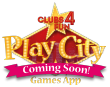 Play City Games App
